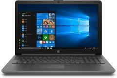 Compara precios de Laptop HP 15-DA0001LA Intel Celeron N4000 4GB RAM 500GB HD