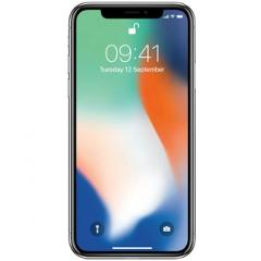 iPhone X 256 Gb Negro preview
